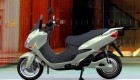 e-motive e3 electric scooter