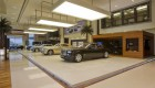 Largest Rolls-Royce showroom in the world opens in Abu Dhabi