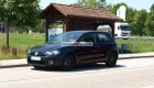 VW Volkswagen Golf VII