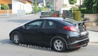 2013 Honda Civic Type R prototype
