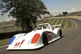 Radical SR1 Revealed, Priced At £29,850 + VAT