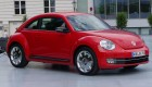 New 2012 Bolkswagen Beetle