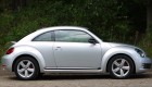 New 2012 Volkswagen Beetle