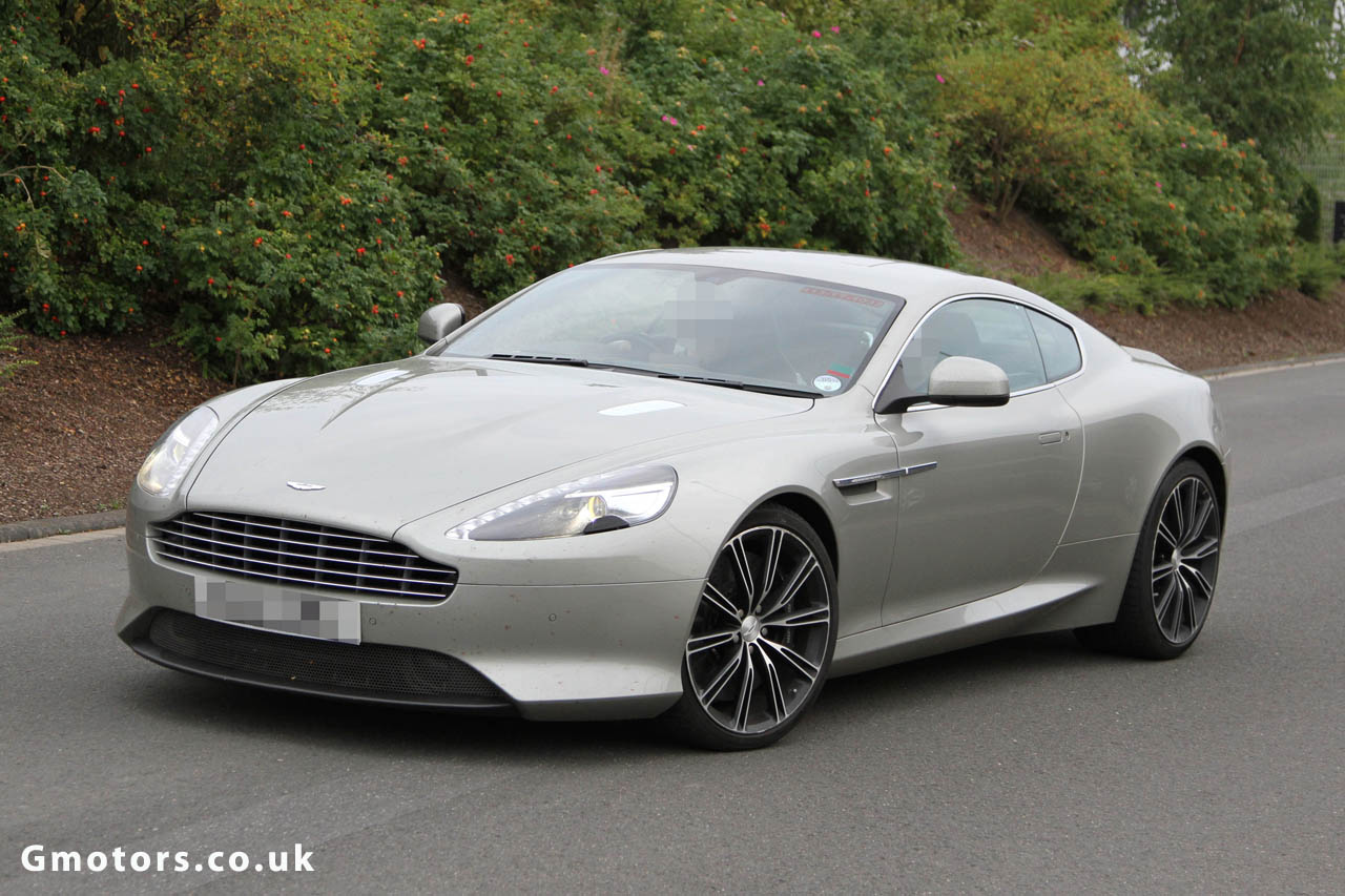 new 2013 aston martin db9 coupe. Cars Review. Best American Auto & Cars Review