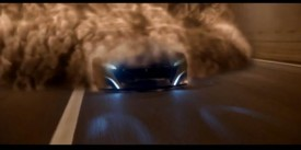 Peugeot Onyx Concept Teased [VIDEO]