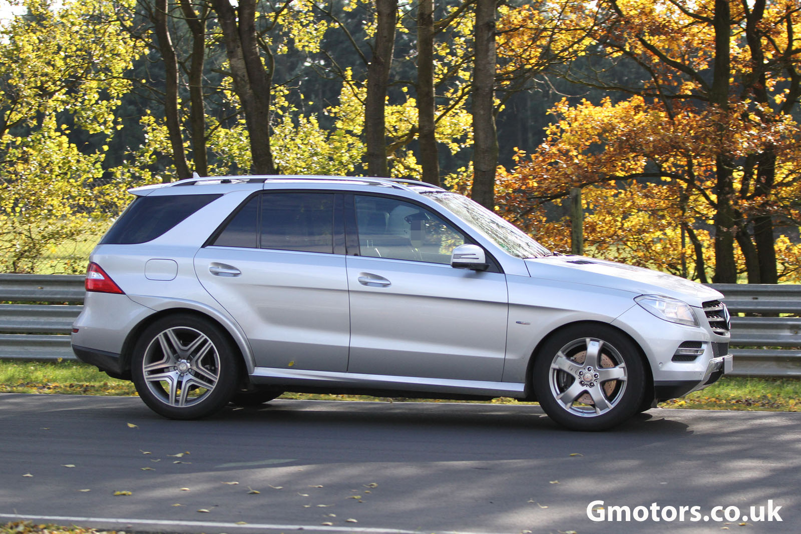 Mercedes mlc 2014 coupe preview autos post for Mercedes benz home page
