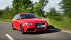 Audi RS 3 Sportback 3