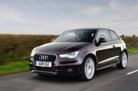 Audi A1 and A3 Get a New 1.4-litre TFSI With Cylinder Deactivation