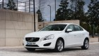 Volvo S60 Business Edition
