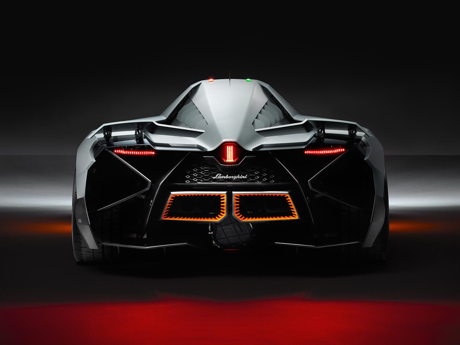 http://www.gmotors.co.uk/news/wp-content/uploads/2013/05/Lamborghini-Egoista-3.jpg