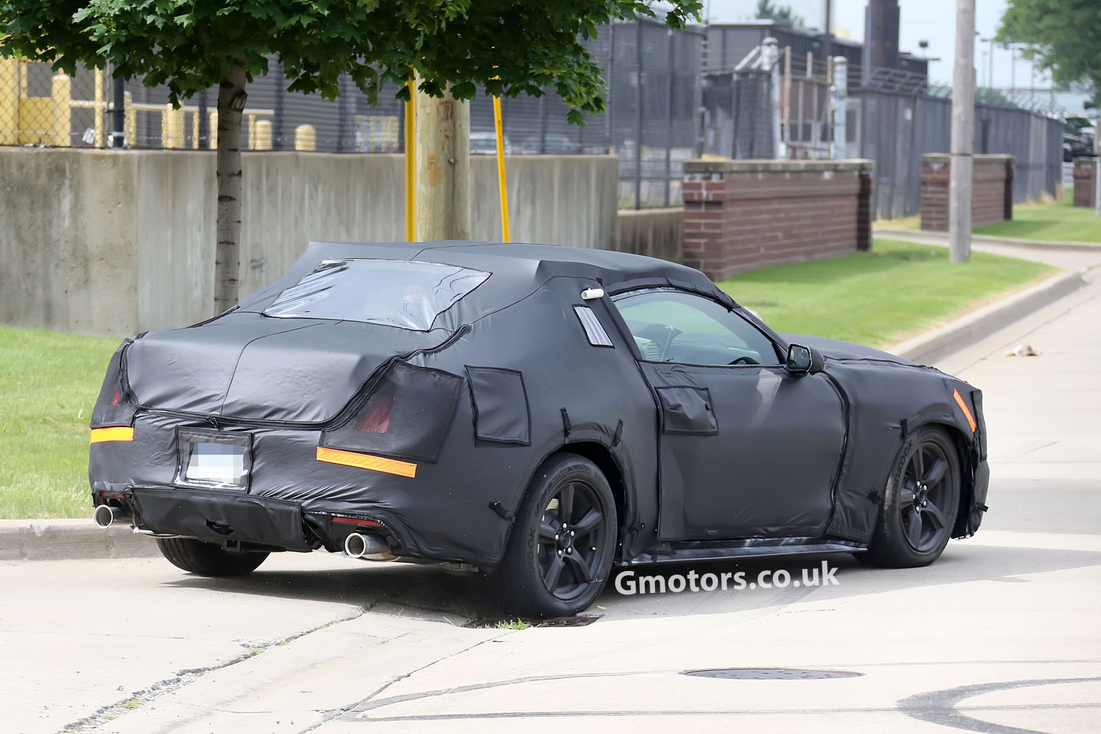 2015-Ford-Mustang-prototype-3