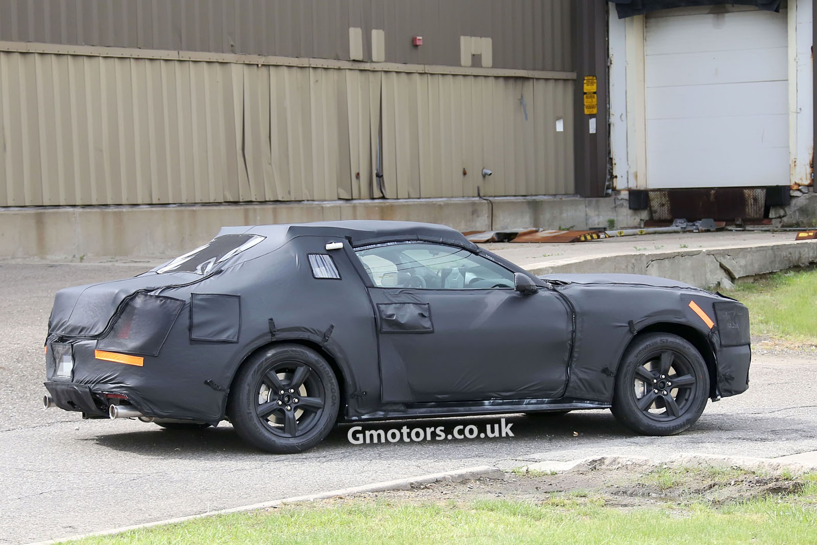 2015-Ford-Mustang-prototype-5