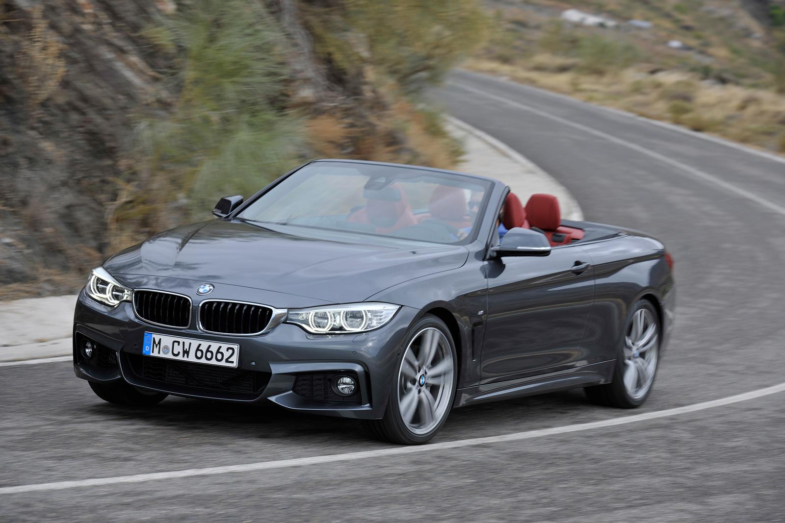2014 bmw 3 series convertible autos post. Cars Review. Best American Auto & Cars Review
