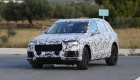 2015 Audi Q7 spied less disguised with new details