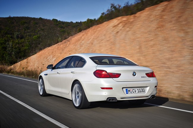 2015-bmw-6-series-gran-coupe-004-1