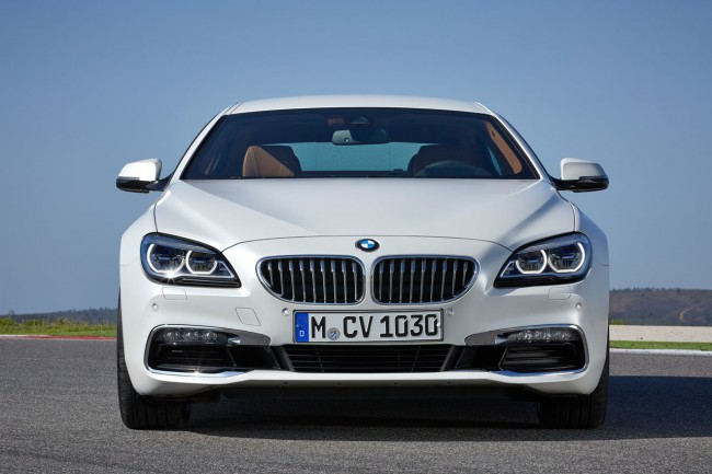 2015-bmw-6-series-gran-coupe-018-1