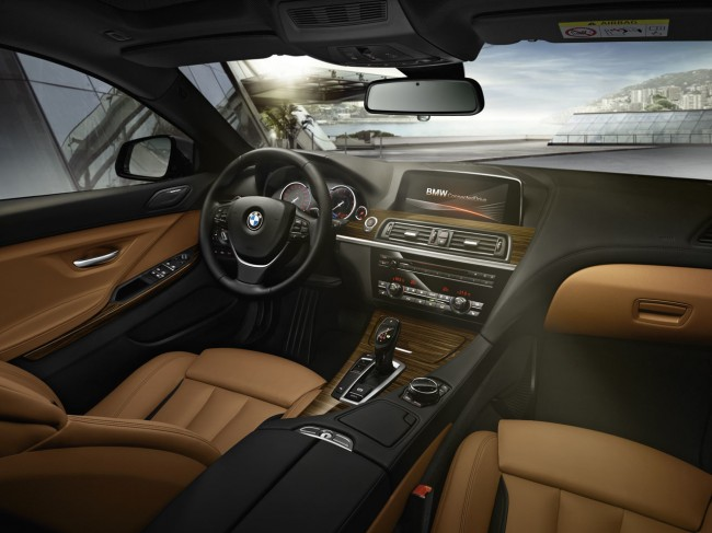 2015-bmw-6-series-gran-coupe-029-1