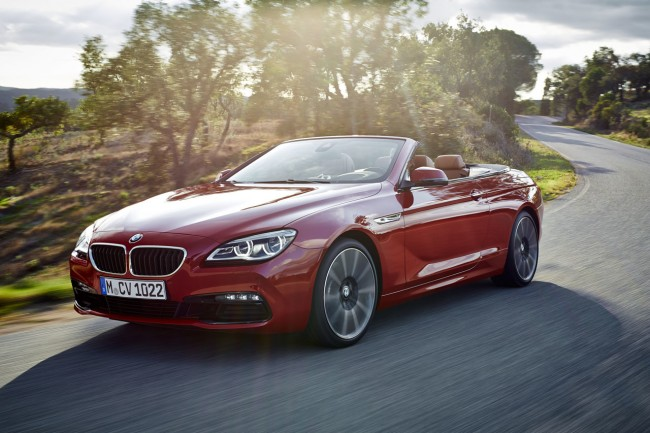 bmw-6-series-convertible-001-1