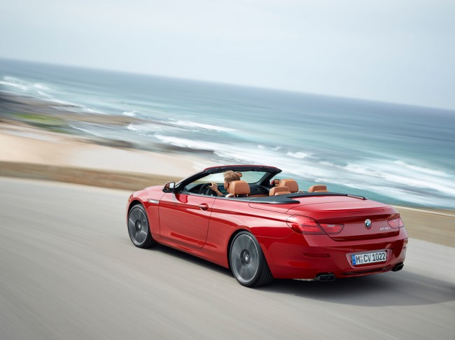 bmw-6-series-convertible-005-1