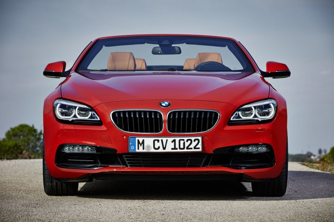 bmw-6-series-convertible-011-1