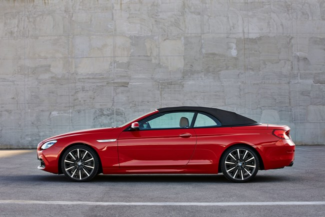 bmw-6-series-convertible-013-1