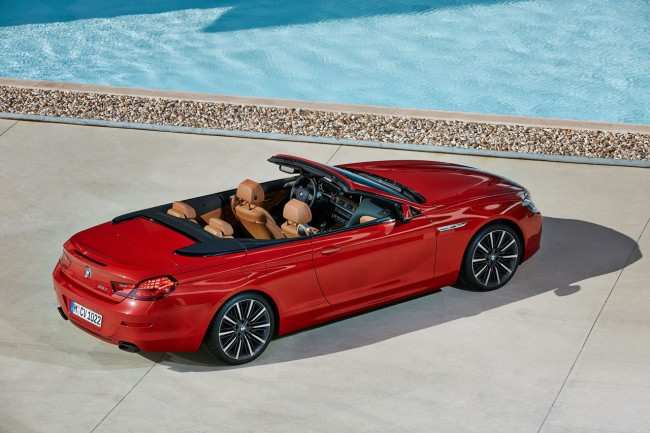 bmw-6-series-convertible-020-1