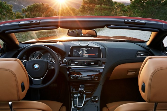 bmw-6-series-convertible-028-1