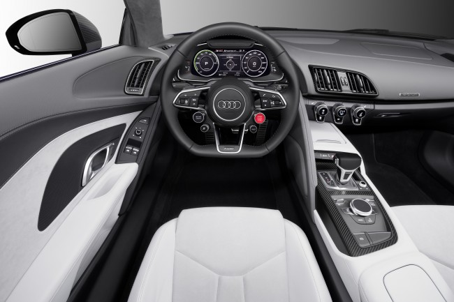 audi-r8-etron-piloted-driving-ces150152-1