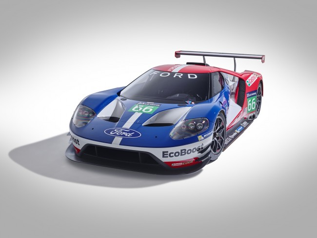ford-le-mans-5-1