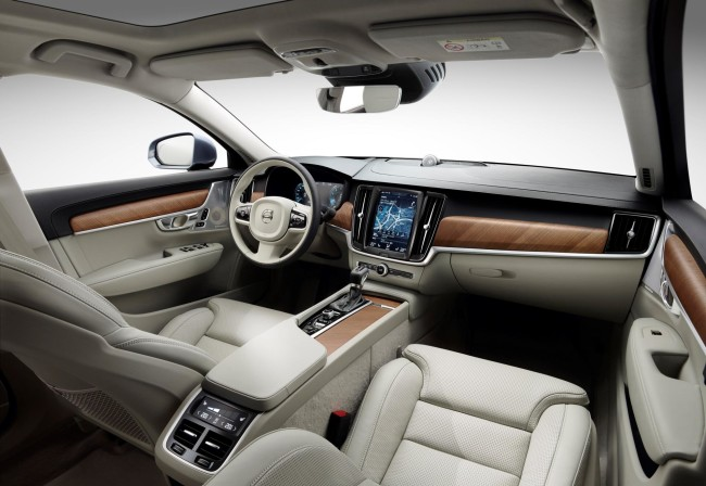 171457_Interior_cockpit_Volvo_S90_blond