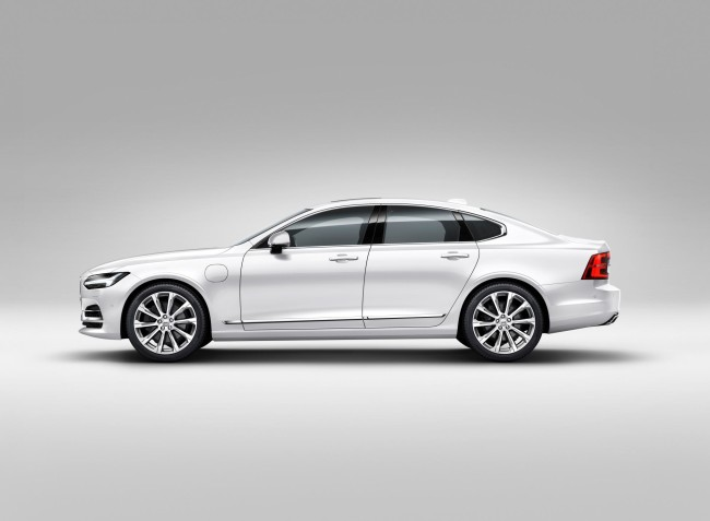 171469_Profile_Left_Volvo_S90_White