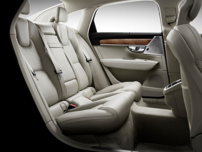 171473_Interior_Rear_Seats_Volvo_S90