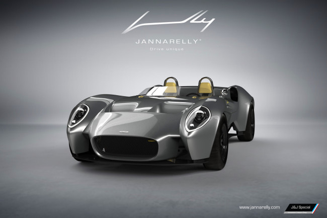 jannarelly-design-1-front-1-g-a3-1