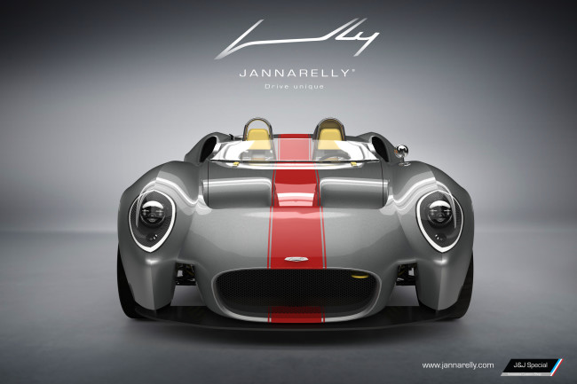 jannarelly-design-1-front-2-gr-a3-1