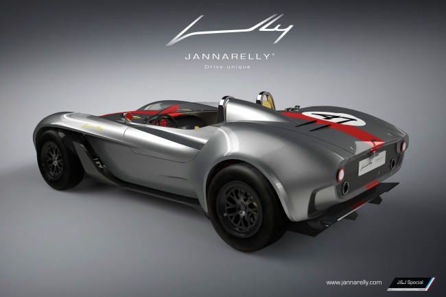 jannarelly-design-1-rear2-gr-a3-1