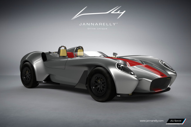 jannarelly-design-1-side-4-gr-a3-1