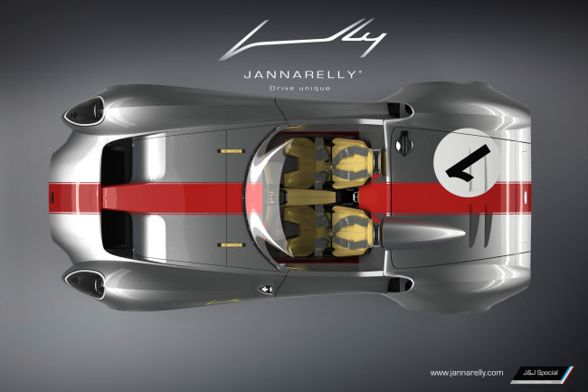 jannarelly-design-1-top-gr-a3-1