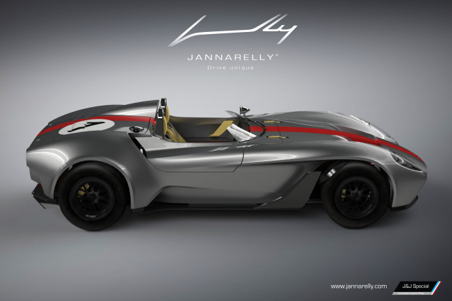 jannarelly-design-1-top-side-gr-a3-1