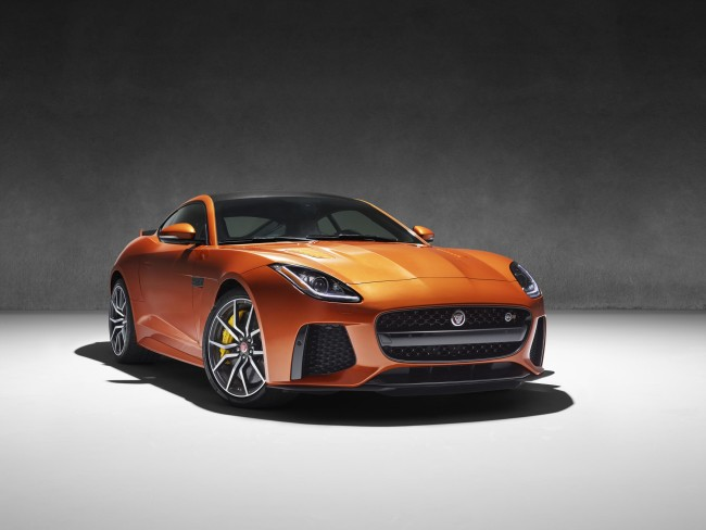 JAGUAR_F-TYPE_SVR_02_STUDIO_COUPE