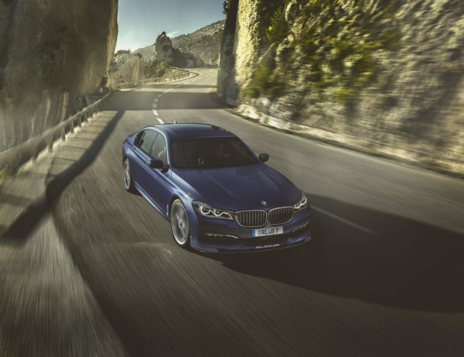 BMW_ALPINA_B7_BITURBO_2016_CMYK_03