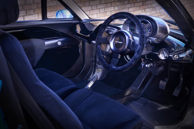 RIVERSIMPLE RASA - INTERIOR - HIGH RES (1)