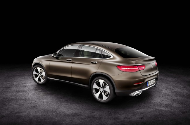 GLC Coupe 6