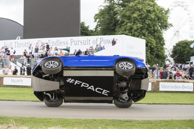 Jag_FPACE_Goodwood_FoS_Image_240616_36