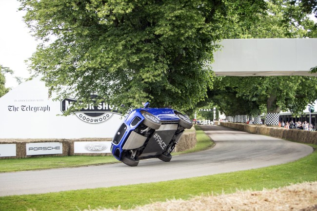Jag_FPACE_Goodwood_FoS_Image_240616_38