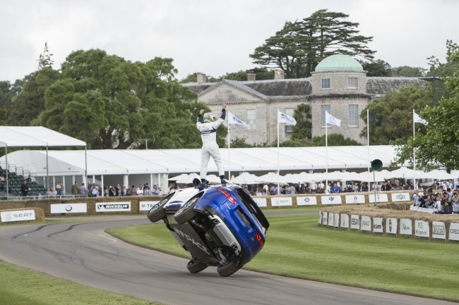 Jag_FPACE_Goodwood_FoS_Image_240616_41