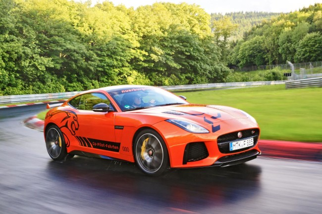 SB1_6968 Jaguar F-Type SVR Ring Cat.jpg