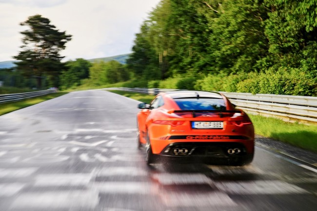 SB1_6986 Jaguar F-Type SVR Ring Cat.jpg