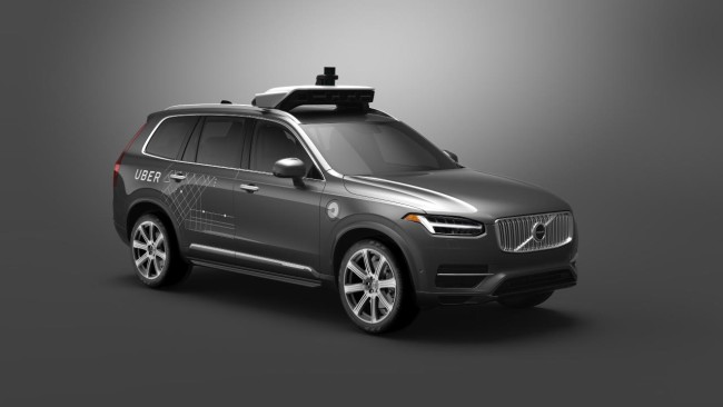 194850_Volvo_Cars_and_Uber_join_forces_to_develop_autonomous_driving_cars