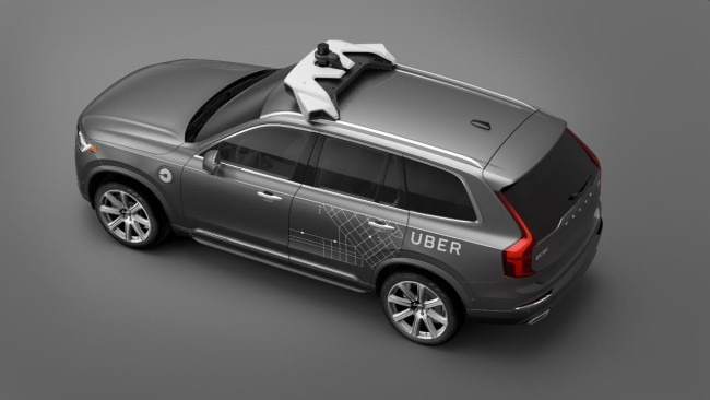 194851_Volvo_Cars_and_Uber_join_forces_to_develop_autonomous_driving_cars