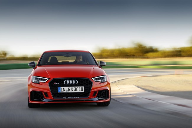audi-rs-3-saloon-3